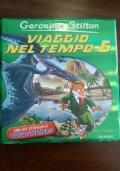VIAGGIO NEL TEMPO 6