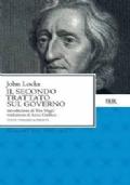 Il secondo trattato sul governo