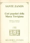 Gennaro Napoli. Bassi- Melodie -Temi per lo studio della composizione Libro II