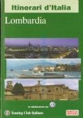 Lombardia (Itinerari d'Italia - Touring Club Italiano)