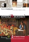 Eventi  & Scenari 2