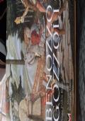 Pietro e Ambrogio Lorenzetti