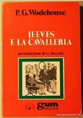 Jeeves e la cavalleria
