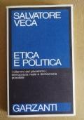 Etica e società