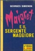 Maigret e il sergente maggiore