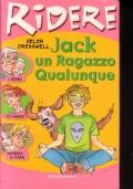 Jack un ragazzo qualunque