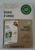 Diario d'amore