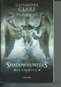 shadowhunter-il codice-