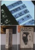 L'ENCICLOPEDIA DEL GOLDEN RETRIEVER, Andrea Pandolfi, Editore De Vecchi Marzo 2004.