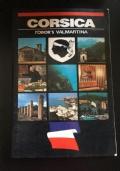 Corsica Fodor's Valmartina