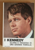 I kennedy gloria e tragedia di una grande famiglia