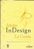 Adobe InDesign - La guida