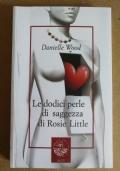 le dodici perle di saggezza di Rosie Little