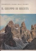 Arrampicate celebri nelle Dolomiti: le Pale di San Martino