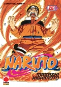 Naruto gold 4