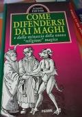 Come Difendersi Dai Maghi