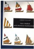 Vele e simboli della marineria sambenedettese