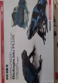 BIOLOGIA.blu PLUS Il corpo umano con biologi in English