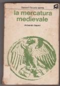 La mercatura medievale