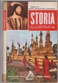 Storia illustrata, Anno XII N.133, dicembre 1968