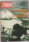 Storia illustrata, Anno XIV N.154, settembre 1970