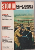 Storia illustrata, supplemento al n. 2018 di Epoca dell'11 giugno 1989
