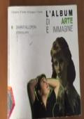 L'ALBUM DI ARTE E IMMAGINE Tomo C