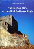 Il feudo di Castelvetere dalle origini al 1370. Castelvetere sul Calore, Sant'Andrea dei Veterani, Torre Mairelli, Petra Aczardi