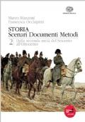 Storia Scenari Documenti Metodi 1