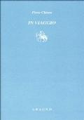 Isabella Teotochi Albrizzi - La sua vita, i suoi amori e i suoi viaggi