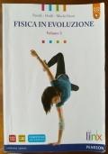 Fisica in evoluzione 2 + active book