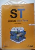 Scienze della Terra (primo biennio)