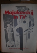 MAJAKOVSKIJ IN TV