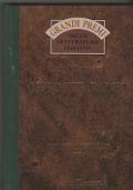 Elementi di botanica e di zoologia generale e tassonomica ad uso delle Scuole Secondarie Parte prima Botanica