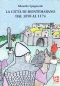 Storia del Goleto dal 1132 al 1144