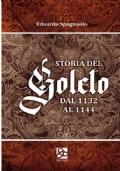Libri dell'entrata e dell'uscita della Repubblica di Siena detti del Camarlingo e dei Quattro Provveditori della Biccherna. Libro Quinto (a. 1236) e Sesto (a. 1246)