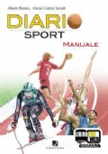 Diariosport. Manuale. Con espansione online