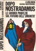 L'enigma di Piero - L'ultimo bizantino e la crociata fantasma nella rivelazione di un grande quadro
