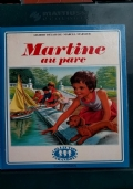 Martine - Fait ses courses