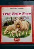 Trip Trap Trap
