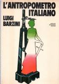 L'antropometro italiano