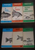 SALVE... SONO IL TITOLO, ZUZZURRO E GASPARE A FUMETTI, Ed. Rizzoli 1988., prima edizione.