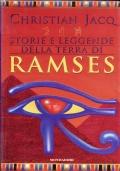 Storie e leggende della terra di Ramses