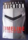 Timeline ..ai confini del tempo