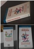 ALLA SCOPERTA DI ANTICHI MISTERI, Alan Landsburg Sally Landsburg, Mondadori 1977.