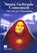 S. Antonino Fantosati