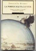 Druidi Eroi Centauri - da Thule all'Asia delle steppe, Stonehenge, Micene,