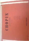 Chopin - valzer per pianoforte (Brugnoli)