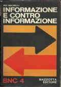 Informazione e controinformazione; Edizione riveduta e aggiornata