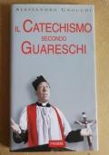 Il catechismi secondo Guareschi